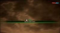 《进击的巨人2》剧情流程实况视频解说20