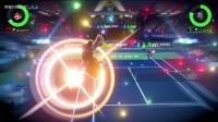 《马里奥网球Aces》主线全剧情流程视频攻略07.终章
