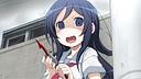 【动漫下午茶】22:这是我看过的动画?动漫中的细思极恐!