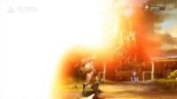 【游侠网】《龙之皇冠》最新预告