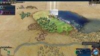 【游侠网】《文明6》艺术总监谈游戏的艺术设计