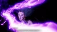 《神舞幻想》游戏全剧情全流程视频攻略合辑46(通关)