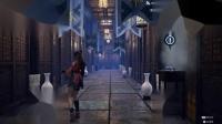 《神舞幻想》DLC君子心全剧情视频合集7