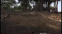 《猎杀:对决》吃鸡视频