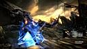 """Liu Kang登场《真人快打X》全新游戏宣传片""""Shaolin"""" Liu Kang"""