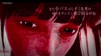 【游侠网】《白色情人节》新角色预告