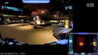 【游侠网】3DS《银河战士:同盟力量》18分钟试玩影像