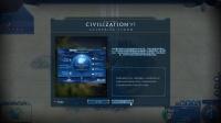 《文明6风云变幻》初体验视频合集2.对新机制的简单介绍