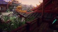 《神舞幻想》困难模式全章节战斗极评演示7东极国