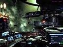 [游侠网]太空沙盒游戏《X重生》开发者日志