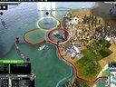 文明5:美丽新世界GameSpot前瞻视频
