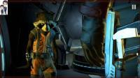 《猫咪斗恶龙》 第10期- 神器龙魇和龙血之族的宝藏