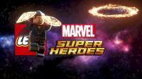 【游侠网】《乐高漫威超级英雄2》正式预告