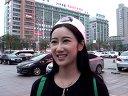 90后的秀:谁是中国第一女神?