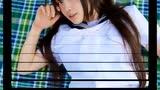台湾最胸Showgirl晒照片 有阴影有亮点