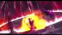 《英雄传说:闪之轨迹3》最终boss+结局演示