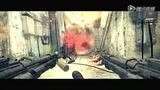 【游侠视频】《重返德军总部:新秩序》新宣传片