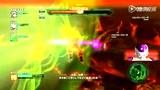 《龙珠Z:Battle of Z》科隆游戏展试玩