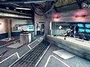 manhunt(追捕赛模式)介绍 - 现代战争4:决战时刻 中国站