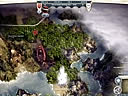 【游侠网】《奇迹时代3》科隆国际游戏展实机视频