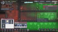压力山大:《缺氧》游戏 thermal upgrade 速开实况第十一期