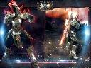 超级国战网游革命 《兵王2》4月10日17点开放内测