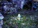 混沌王:《仙剑6》全流程语音+现场配音剧情解说(第十二期 海底龙宫)
