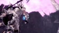 《怪物猎人世界》boss排名视频介绍