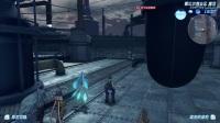 《异度之刃2》稀有异刃水分获取攻略视频