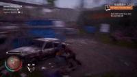 《腐烂国度2》全剧情流程视频攻略 - 17