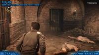 《恶灵附身2》全章节收集流程视频:第九章
