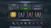 《坦克世界闪击战》5.1版本更新视频