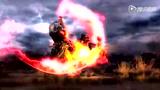 《剑魂:失落之剑》官网开张公布游戏概要与角色介绍影片