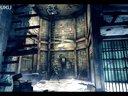 《蝙蝠侠:阿卡姆起源黑门》游戏亲测视频