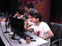 ECL2013线下赛13日8进4淘汰赛DK_vs_VG02