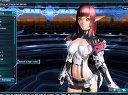 【游侠网】《梦幻之星Online 2》首支电视动画特报