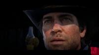 【游侠网】《荒野大镖客2》已知情报汇总视频