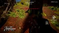 《死亡花园》猎人体验试玩视频