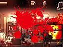 【游侠网】《枪,血,意大利黑手党》最新视频