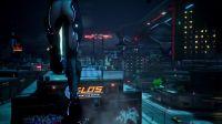 【游侠网】《除暴战警3(Crackdown 3)》预告 E3 2017
