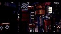 【游侠网】《哥特舰队:阿玛达》Ork种族舰队预告