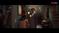 《逃出生天》实况流程视频娱乐解说02