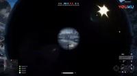 【游侠网】《战地5》狙击手实机演示
