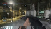 《使命召唤16》盾牌用法视频
