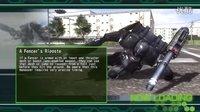 不二《地球防卫军4.1》PC版试玩 暴虐小蚂蚁