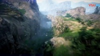 【游侠网】《黑色沙漠》免费DLC新预告
