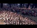 【游侠网】《罗马2:全面战争》海盗和袭击者DLC预告片