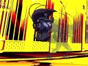 《骷髅女孩》宣传影像(11.03.15)