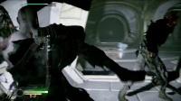 《战神4》最高难度主线支线全流程无伤攻略合集9.6-暗精灵大佬