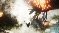 《战地5》官方中文字幕预告